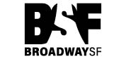BroadwaySF Group Sales